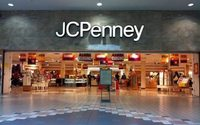 J.C. Penney to shutter 6 stores by end of April