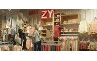 Sonae abre suas primeiras lojas Zippy nas Filipinas