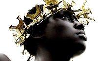 Les artistes africains à la conquête de Paris, loin des clichés