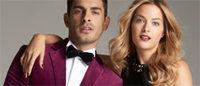 Marks & Spencer : l'habillement toujours à la peine