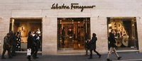 Ferragamo sues ex-LA Rams quarterback over same-name winery
