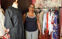 Bordeaux : une couturière innove pour les personnes dépendantes