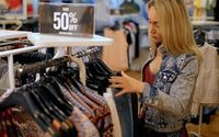 Australian consumer confidence slides in Jan