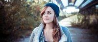Le bonnet, must-have de la saison automne-hiver 2014