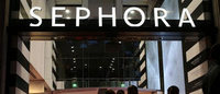 LVMH's Sephora picks JD.com for China online store, says fakes a concern