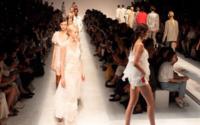 Il sistema moda italiano punta ai 90 miliardi nel 2018
