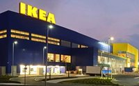 """Ikea и фонд """"Второе дыхание"""" расширяют сотрудничество"""