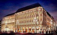 Новый владелец ТК «Невский центр» сохранит условия для арендаторов
