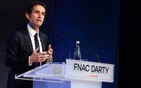 Carrefour : Alexandre Bompard prendra les rênes le 18 juillet