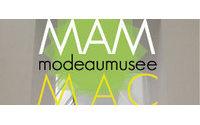 Avec Mode au Musée, Marseille encourage ses créateurs
