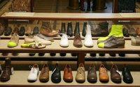 """Calçado português aposta nos EUA, o """"maior e mais exigente"""" importador de sapatos do mundo"""