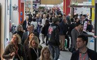 Franchise Expo Paris renforce son aura internationale