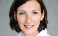 More & More mit Franziska Becker als Markenchefin