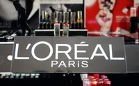 L'Oreal, Founders Factory to invest in five cosmetics start-up firms