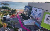 Immobilier commercial : le Mapic attend 750 exposants à Cannes