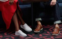 Cole Haan files registration statement with SEC for IPO