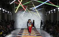 London Fashion Week Men's verspricht spannendes Programm – trotz Brexit