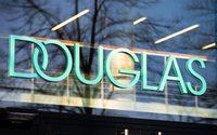 E-Commerce wird für Douglas immer wichtiger
