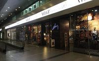 El grupo Vélez abrirá 8 tiendas en Latinoamérica antes del final del año