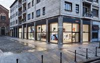 Suprême va ouvrir un flagship à Milan
