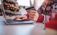 Noël : le budget moyen par Français en baisse pour 2019