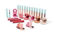 K-beauty retailer Memebox and Sephora create new Kaja cosmetics line
