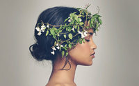 """Beauté : les pratiques """"vertes"""" du secteur compilées dans un livre blanc"""