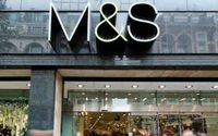 Marks & Spencer sells Hong Kong business to partner Al-Futtaim