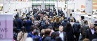 Première Vision Paris reúne mais de 1.900 expositores em Villepinte