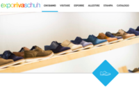 "Expo Riva Schuh: prosegue a Stoccolma il tour promozionale ""Around the World"""