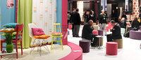 Empresas portuguesas de têxteis-lar investem 2,5 ME para presença em feira alemã