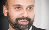 Moda Operandi taps former Tesla and Burberry exec as new CEO