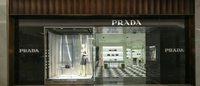 Il Gruppo Prada inaugura due nuove boutique a Città del Messico