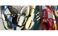 Adidas signs on with Bluesign Technologies in green initiative