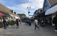 Bicester Village chief slams Treasury excuses for tax-free shopping change