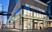 US department stores forced to rethink business model