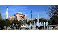 Texworld aterrizará en Estambul en 2014