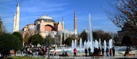 Texworld to host fair in Istanbul in 2014