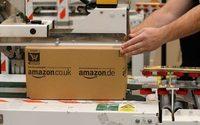 En İyi 100 Şirket: Yıldızlar Amazon , P&G ve Alibaba