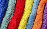 Produtores têxteis marroquinos e portugueses avaliam oportunidades de negócio conjuntas