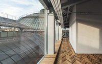 Prada organise son premier show entièrement dédié à sa collection croisière