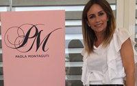 Paola Montaguti festeggia 25 anni nel kidswear lanciando il suo brand
