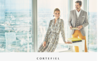 Grupo Cortefiel rebrands as Tendam