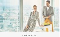 Grupo Cortefiel converte-se em Tendam