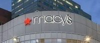Macy's lowers earnings forecast; to cut jobs