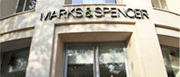 Marks & Spencer approché par CVC Capital Partners