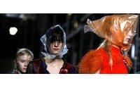 Etihad Airways to sponsor global Fashion Week events