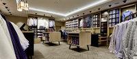 Eterna eröffnet erste Stores im neuen Ladenbaukonzept