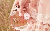 Inter Parfums sales surge 20% despite U.S. drop, raises 2018 guidance