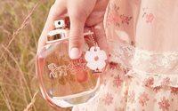 Чистая выручка Inter Parfums в первом квартале выросла на 20%, компания улучшает годовой прогноз